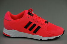 ADIDAS ORIGINALS EQUIPMENT BB1321 SUPPORT RF RUNNING SNEAKER EQT TORSION 43 1/3