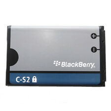 Batterie origine Cs2 C-s2 pour Blackberry 9300 Curve 3g