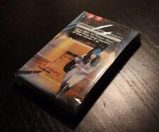 Patti Rothberg Sampler Limited Promo Cassette Tape *new*