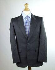 Trajes de hombre grises C&A color principal gris