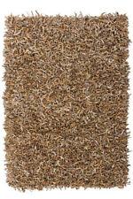 Alfombras indios color principal beige para pasillos