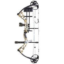 Diamond Archery Infinite Edge Pro Rh 5-70# Breakup Country W/ Pkg A12489