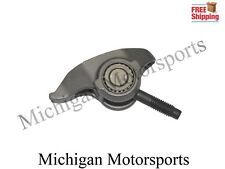 4.3L V6 Rocker Arm 2000-2014 Chevrolet, GMC, Isuzu, Oldsmobile Vehicles