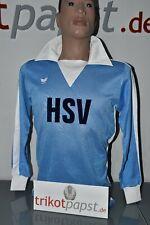 Hamburger SV Trikot Gr. M 5/6 Erima HSV Adidas DFB Sharp