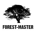forest-master-limited