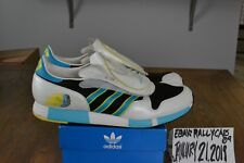 Adidas Micropacer Class of '84 US 12