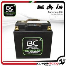 BC Battery moto batería litio para Polaris RANGER 700XP 2006>2009