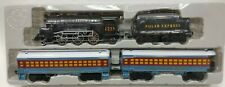 Lionel The Polar Express Train Model - 7-11925 - Replacement Cars