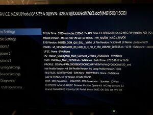 10117541 23495139 MAIN PCB FOR PANASONIC TX-43FX555B VES430QNYL-2D-N01 LC430EQY