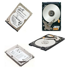 "HARD DISK INTERNO 500 GB SATA 2,5"" NOTEBOOK ST500LM030 SEAGATE BULK"