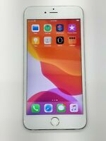 [ISSUES - READ] Apple iPhone 6s Plus - 32GB - Gold (Unlocked) A1687 (CDMA + GSM)