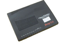 Draytek Vigor 2900i 2900i BROADBAND Security Router 25