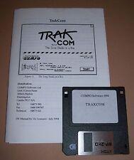 Atari User Manual Vintage Computing