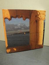 Hangart - 7 edition 12 Portugal