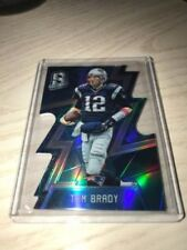 New England Patriots Gridiron Football Trading Cards