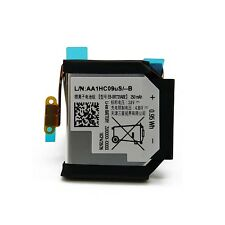 Samsung Gear S2/S2 Classic Original Battery  (EB-BR720ABE) 250mAh