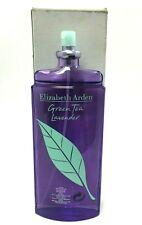 Green Tea Lavender By Elizabeth Arden  3.3 oz  EDT  Women's Perfume  Tester