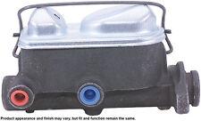 Remanufactured Master Brake Cylinder Cardone Industries 10-1351