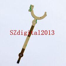 NEW Lens Aperture Flex Cable For SIGMA 12-24mm Repair Part