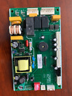 Control Board Sr-kb3300 Dgs3-332-3;ox8931 photo