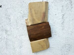Reclaimed wood art Original wall art Reclaimed wood wall art Rustic Wood art