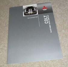 De-Wiper Kit Gloss Black Mitsubishi Evo 123456789 Wrx GTO Colt Bung
