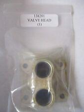 138201 Eaton Vickers Hydraulic Motor Pump Valve Head