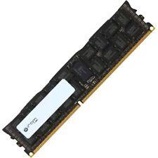 Mushkin DIMM 16 GB DDR3-1866 ECC Reg. 2Rx4, Arbeitsspeicher
