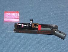 RECORD PLAYER NEEDLE CARTRIDGE EV 5117D for Astatic 385 1181d 1242 5118