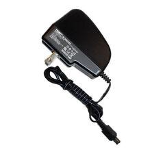 HQRP Adaptador de CA para JVC Everio GR-D350, GR-D350U, GZ-MG360, GZ-MG360B