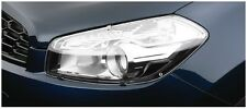 Nissan Dualis Headlamp Protector B6310BR000AU