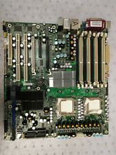 -  TYAN S5396 R01 Server motherboard  TESTED