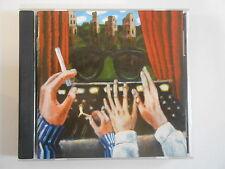 CROWED HOUSE : AFTERGLOW - [  CD ALBUM ] --> PORT GRATUIT
