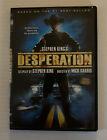 Stephen+King%E2%80%99s+Desperation+DVD+%28LIKE+NEW%29