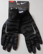 Nike para Dama Vapor Flash Run Guantes 2.0 Color Antracita / NEGRO/PLATA