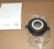 Made in USA Green clutch release bearing CB-2032-C 1962-1980 MGB, Sunbeam Alpine