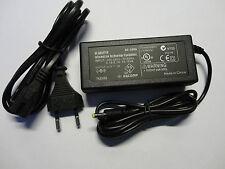 Strom-Adapter, für Konica Minolta Digmage X, Xg, Xi, Xt, X50, X60, AC-500A 4,7V