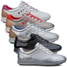Chaussures de golf pour femme
