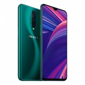 Oppo RX17 Pro - CPH 1877 - 128GB - Emerald Green - Unlocked / SIM Free