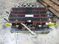 ASCO Automatic Transfer Switch F447460097XC 600A 480Y/277V 4W 3Ph Used