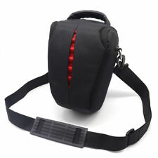 Camera Case Bag For canon EOS DSLR 5D 6D 80D 70D 77D 700D 750D 800D 1300D 1500D