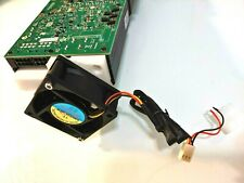 GPU Cooler Mount for Nvidia Tesla K40 K20 K20X Passive Cooling (Mount only)