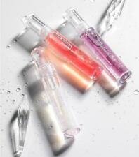 [Rom&nd] Romand Glasting Water Gloss (3 Colors) - 4.5g , NEW S/S