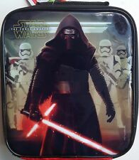 Star Wars Darth Vader Lunch Bag