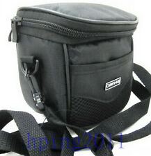 Camera Case bag For fuji Fujifilm FinePix S4530 SL305 HS50 S2995 SH28 SL245 1000