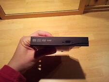 Acer Travelmate 5620 series Masterizzatore per DVD-RW OPTICAL DRIVE Lettore
