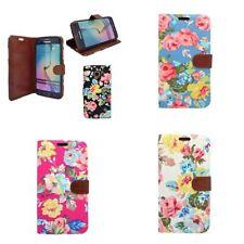 Étuis, housses et coques avec clip roses Samsung pour téléphone mobile et assistant personnel (PDA)