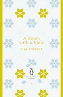 A Room with a View (The Penguin English Library) (Paperback), For. 9780141199825