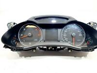 2011 AUDI A4 SPEEDO INSTRUMENT CLUSTER 8K0920930N  GENUINE *FAST SHIPPING