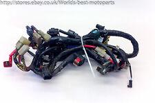 Yamaha FJR1300 (2) 03' faisceau de câbles kabelbaum